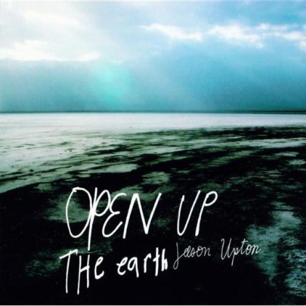 open up the heavens lyrics pdf