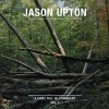 "Jason's New Album ""A Table Full Of Strangers"" now available in webstore"