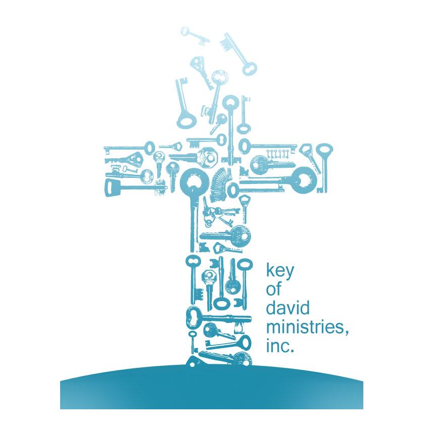 Support Jason's Ministry | Jason Upton